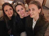 Светлана Михайлова фото №8