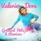 Valerie Dore - The night (1984) (Золотая коллекция Italo-Disco на 80's+90's HITS club8109195 )