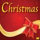 Christmas Jazz - Joy to the World - Christmas Rock