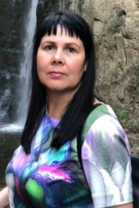Marina Rina, Bauska