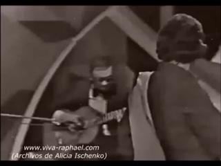 """Рафаэль:_Raphael:_""""Las_acacias""""_en_""""Show_de_las_estrellas""""_(Colombia).(360p).mp4"""