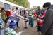 Семейный фестиваль «ВМЕСТЕ!» в Кирове собрал более 8 тысяч человек, image #45