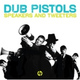 Dub Pistols feat. Darrison, Rodney P - Gunshot