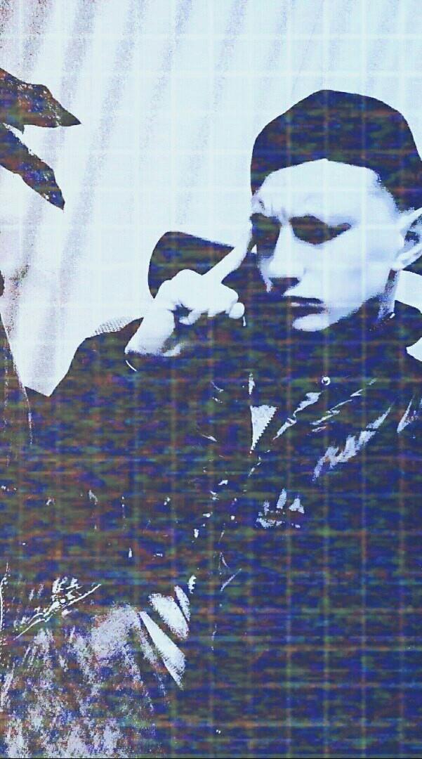 фото из альбома Лёхи Морина №4