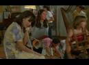 БУМ ᴴᴰ Франция 1980 Романтическая комедия Мелодрама Драма Режиссёр Клод Пиното СМОТРЕТЬ ФИЛЬМ ОНЛАЙН В ХОРОШЕМ КАЧЕСТВЕ HD 720