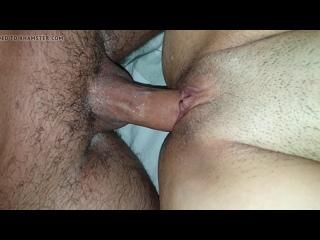 Wet pussy GF