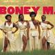 Зарубежная дискотека 70-х - Boney M - Bahama Mama