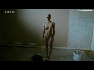 Sabine Timoteo Nude - Das Vaterspiel (DE 2009) 720p Watch Online