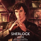 МультиТайм | Фандом - OST Шерлок Холмс