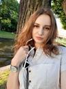Екатерина Стрельник, 25 лет, Санкт-Петербург, Россия