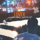 Lovex - Дождливая Япония