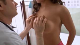 Nude mariya shumakova Mariya Shumakova