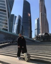Андреева Оксана |  | 14
