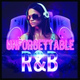 R & B Chartstars, R&B Hits, RnB Classics - Talking to My Diary