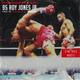 Roy Jones Junior - Get It, Get It