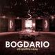 BOGDARIO - Из центра зала