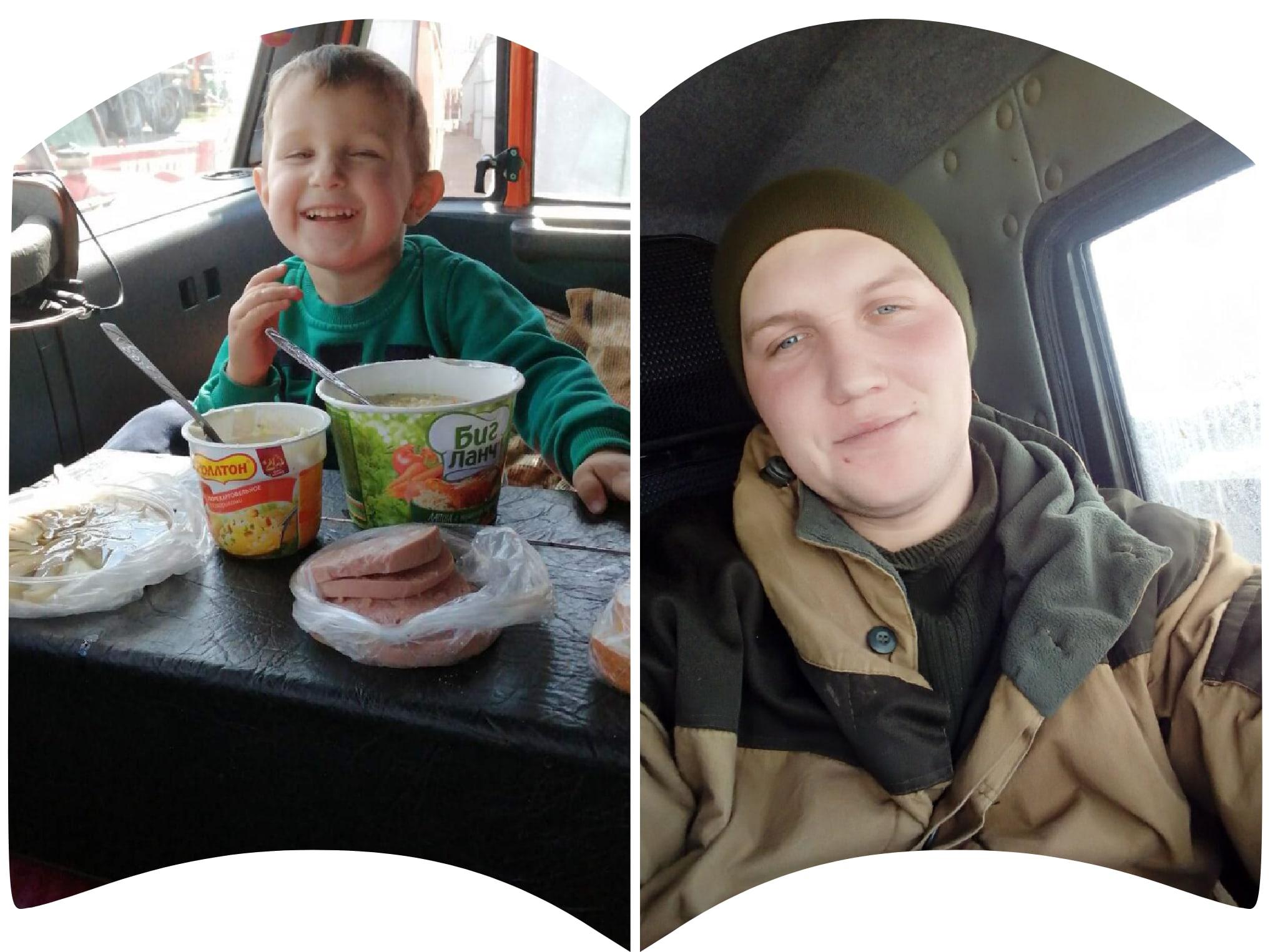 Антон, 21, Rostov-na-Donu