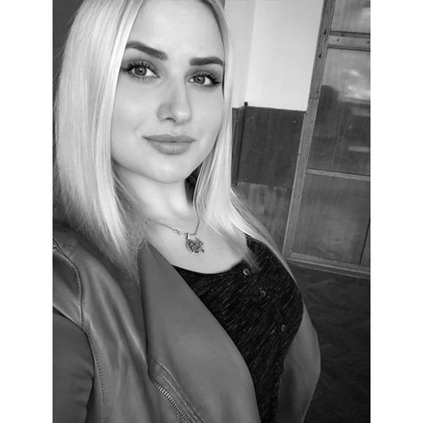Юлия ткаченко инстаграм работа онлайн шахты