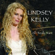 Lindsey Kelly - Embrace the Fear