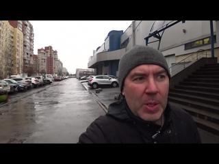 ДТП в истории авто с пробегом - крест на продаже Опель Астра 2015 года