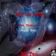 Mr.Tac feat. DJ CBW - Hey, Soul Sister