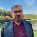 Личный фотоальбом Петра Титова