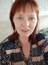 Личный фотоальбом Олеси Мелеховой