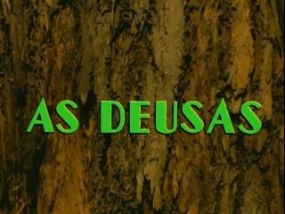 "Walter Hugo Khouri ""As Deusas"" 1972"