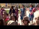 """Клип. Смуглянка. Таджикские дети из детского сада №6 """"Гулшан"""""""