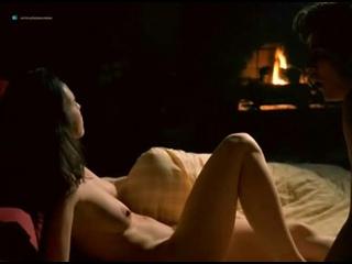 Nackt Ariadna Gil  Nude Celeb
