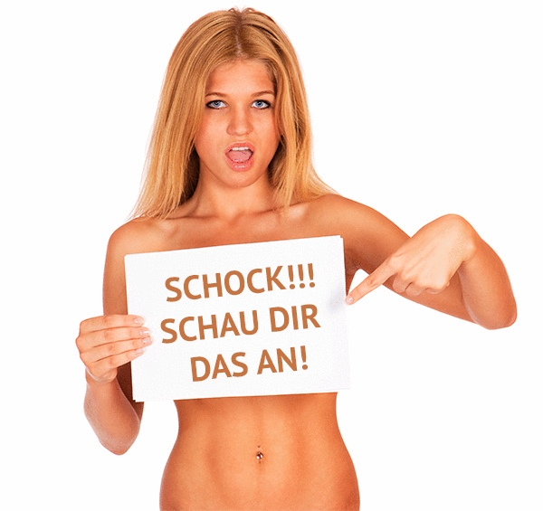 Lesbisch Piper Dreier Perri Flotter الحملةُ الشَّعبية
