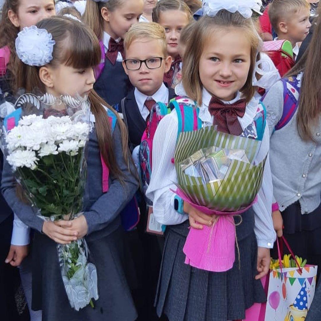 фото из альбома Татьяны Романовой №3