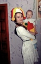 Личный фотоальбом Ирины Гудименко