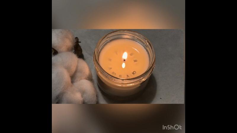 Видео от mimimu spb