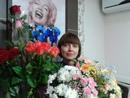 Фотоальбом Альбины Лазаревой