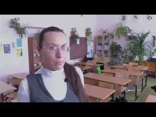 Video by Natalya Khalezova