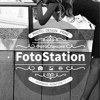 ФотоСтанция - ФотоЦентр Колпино Спб печать фото