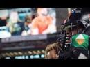 1st Half West Virginia Mountaineers at Texas Longhorns Week 10 NCAAF 2020 Viasat Sport RU