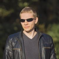 Гуржий Степан