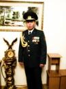 Персональный фотоальбом Бекжигита Асылбекова