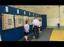 Видео от Фсмна Кра-Ка
