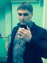Алексей Соколов фото №26