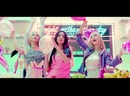KPOP REMIX _ MOMOLAND - Ready Or Not Areia Kpop Remix RECOLOR