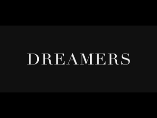 EPK Dreamers
