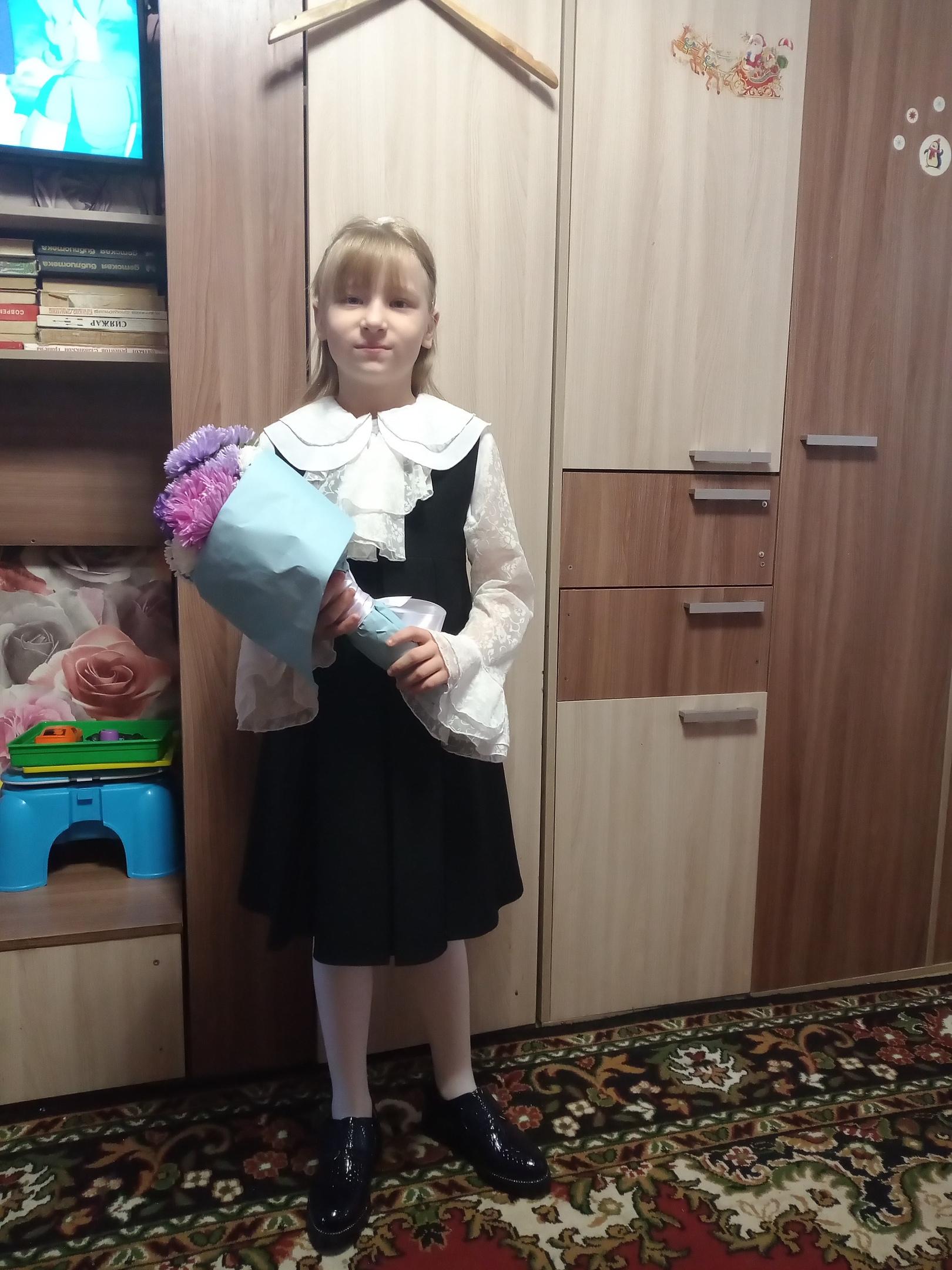 Aleksei, 28, Saransk