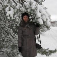 Фотография Ирины Аммосовой ВКонтакте