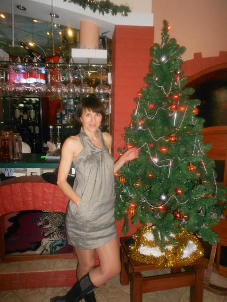 Ирина Радуга, Омск, Россия