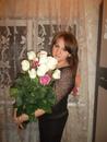 Личный фотоальбом Татьяны Болдыревой