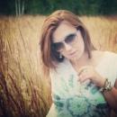 Фотоальбом Анны Таджимуратовой