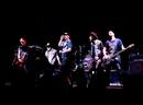 Адовый Мужик Orleans Band - Революция live winter tresh 2021